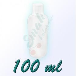 TUSZ PŁYN CZYSZCZĄCY - 100ml
